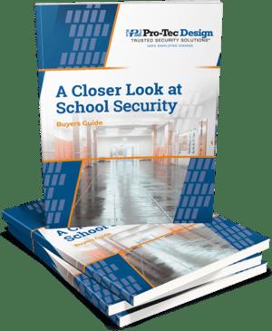 schoolsecurity-buyersguide-450x548